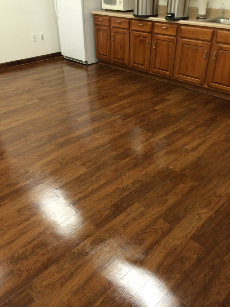 Awesome Laminate Floor Cleaning Services Photos Flooring